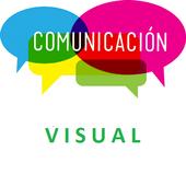 COMUNICACIÓN VISUAL icon