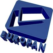 Catalogo EUROPAN icon