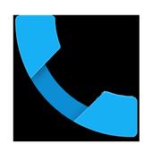 Simple Auto Response icon