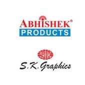 Abhishek Products icon