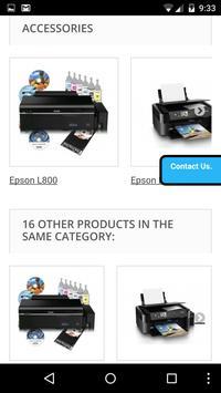 Abhishek Products apk screenshot