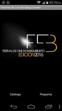 FCBarquisimeto poster