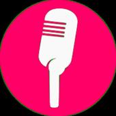 TalkChat icon
