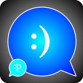 Textomatic icon