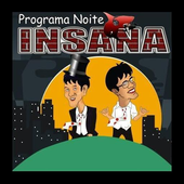 Noite Insana icon