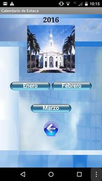 Estaca Chillan Chile apk screenshot
