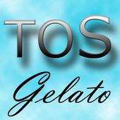 TOS Gelato icon