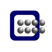 IntegraNetwork icon