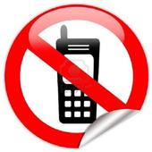 No SMS mientras conduzco icon