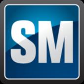 SpeakMessage icon
