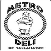 Metro Deli icon