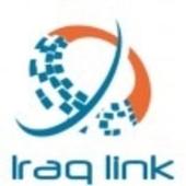 Iraq-link icon