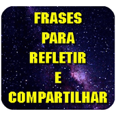 Frases, Versos & Afins icon