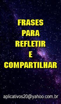 Frases, Versos & Afins poster