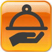 Restaurant POS icon