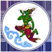 RADIOKAN558 icon
