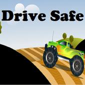 Drive Safe Auto Responder icon