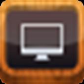 BeeCup Plus+ : The Multi App icon