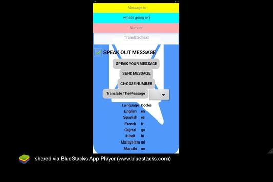 BeeCup Plus+ : The Multi App poster
