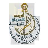 المرصد العربي للتربية Marsad icon