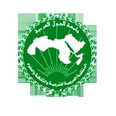 ALECSO المنظمة العربية للتربية icon