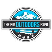 The Big Outdoors Expo icon