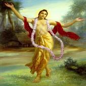 Chaitanya Charitamrit in Hindi icon