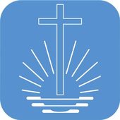 CliftonAppE icon