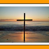 InLightOfTheCross Bible Study icon