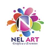 NEL ART icon