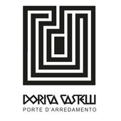 Dorica Castelli icon