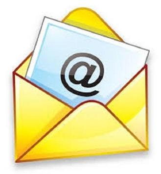secure email apk screenshot