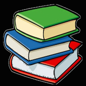 Lib+ | Your Book Search Tool icon