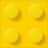 MinifigurLand icon