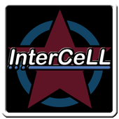 InterCeLL icon
