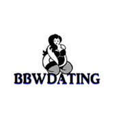 BBW Dating Free icon