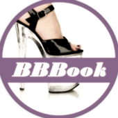 Bunga Bunga Book icon
