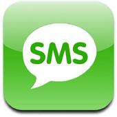 SMSeconds icon