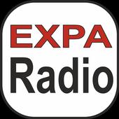 Grupo Expansion icon