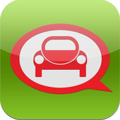 Drive Safe Texting icon