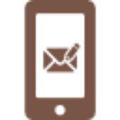 Message Engine icon