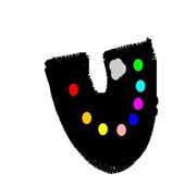 Sketch Pad icon