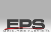 EPS Safety Data Sheets icon