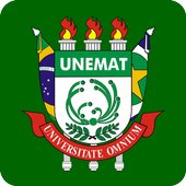 Unemat Sinop Mobile icon