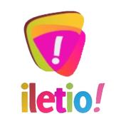 İletio icon