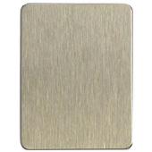 Aluminium Anodizing Calculator icon