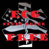 ECG Study Guide Lite icon