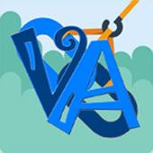 Vetrina Autori icon