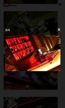 베이스엔터 - 클럽게스트 apk screenshot