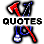 Emergency Services Quotes icon